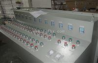 非标配套防爆机旁箱控制箱按钮箱配电箱防爆箱