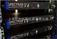德国安诺尼EMF Monitor HF 6000频谱仪