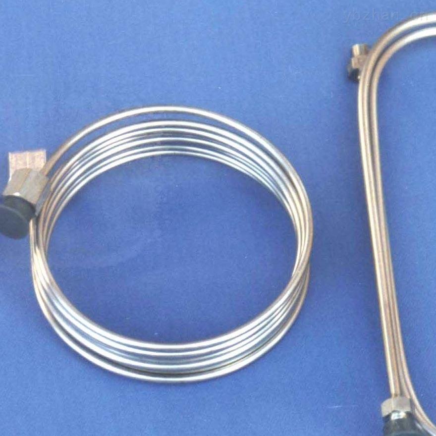 不锈钢填充柱