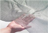 50分贝高透明射频干扰和电磁场屏蔽布