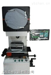 EK60012-絕緣外被壁厚投影儀 電線電纜專用 弈楷儀器 數字式/機械式