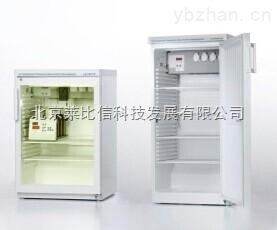 德国罗维邦 BOD培养箱 透明玻璃门 货号:2438235 水质分析
