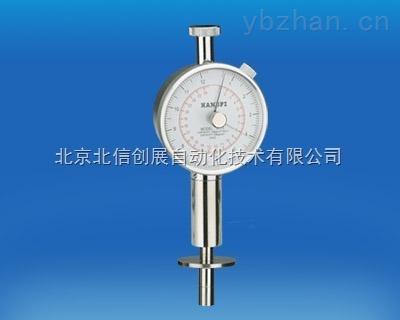 JC10-GY-3-指針式水果硬度計
