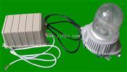 NFC9180防眩灯