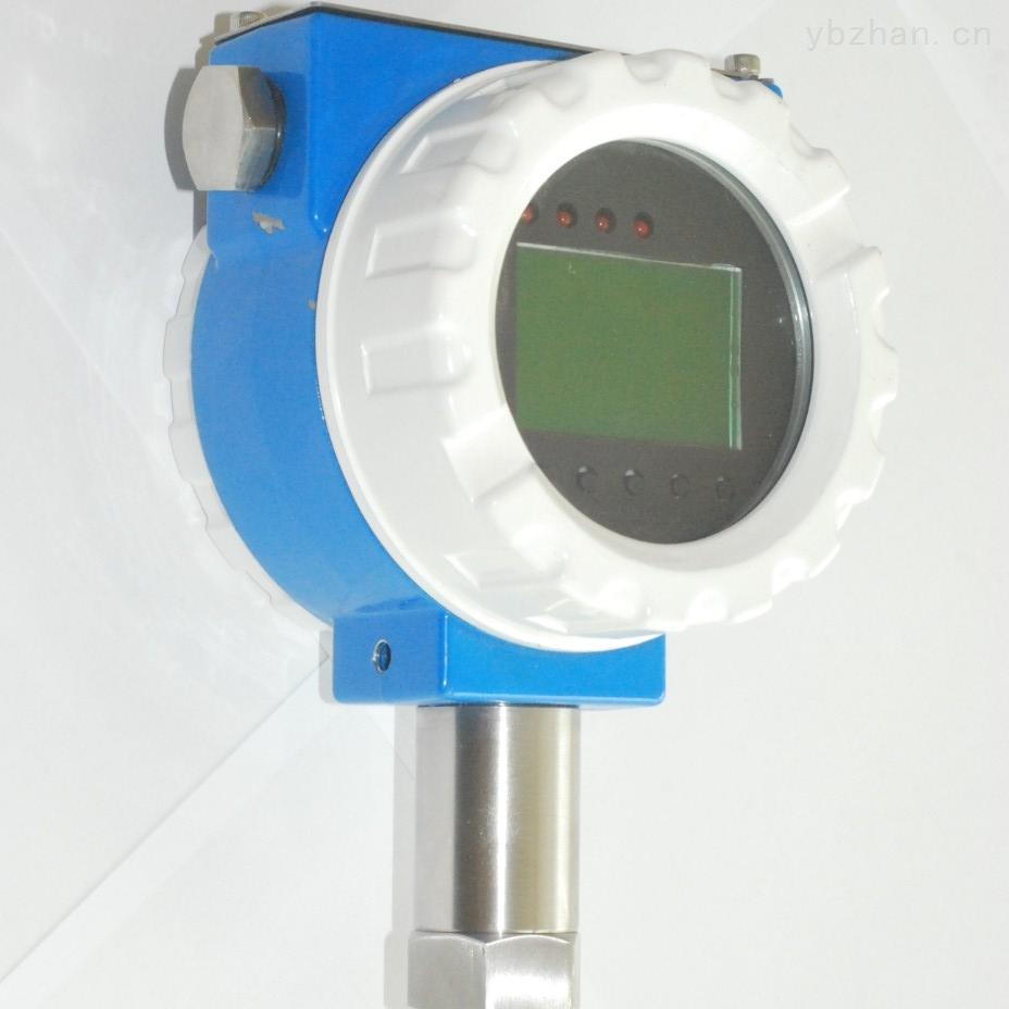 多功能壓力控制器