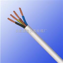 H05BQ-F德标电缆
