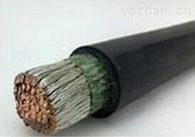 防火系统电缆