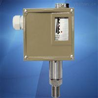 高压防腐压力控制器BL-Y511