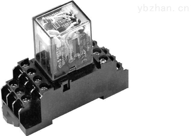 4路ac型智能剩余电流继电器(asj10-ld4ac)