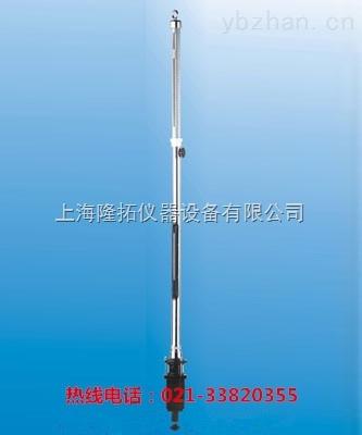 水銀大氣壓計-DYM1動槽式水銀大氣壓表/詳細介紹