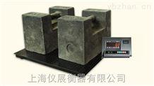 SCS系列2噸小地磅,稱重2000公斤