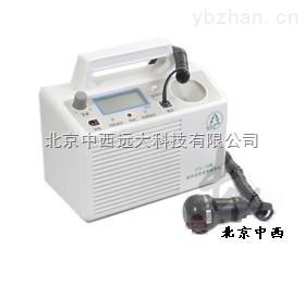 FDH7-ZS-200-电磁辐射检测仪
