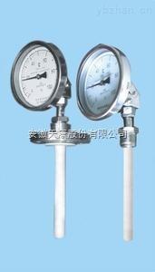 WSS-573F-防腐温度计WSS-574F安徽天康品牌