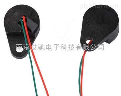 热水器专用信号型零功耗磁敏传感器