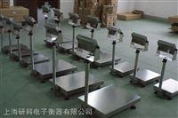 500公斤台秤,湖南不锈钢台秤正品行货快速送达