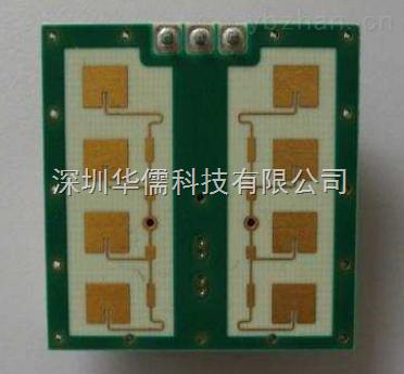 自动门感应器、智能照明感应、微波雷达传感器