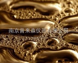 黄铜矿矿浆流量测量型号