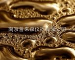 黃銅礦礦漿流量測量型號