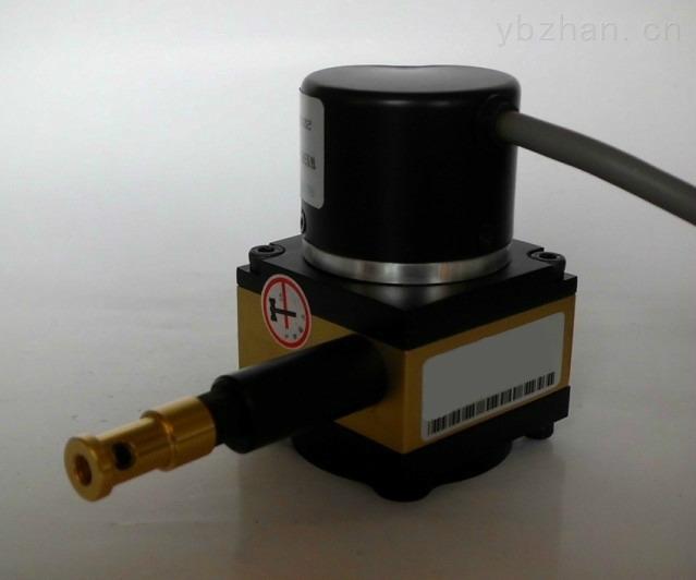 BLS位移传感器-东营拉绳位移传感器