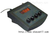 PHS-4型實驗室酸度計