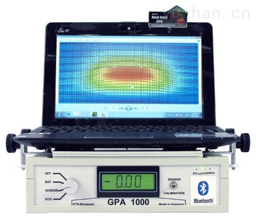 GPA1000探地成像仪(推荐)