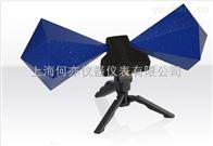 雙錐天線 BicoLOG20100(20MHz-1GHz)