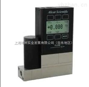 卫唐急速优势报价GERMANY-MBS ASK105.10 3200/5
