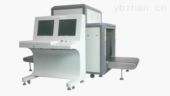 K8065C X光安检机