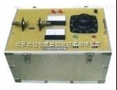 DL07-82-500A-大电流发生器