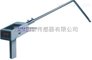 钢水、铁水测温枪