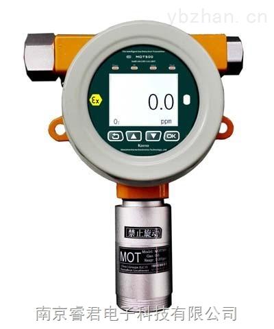 MOT500-II-CO-浙江在線式一氧化碳檢測儀批發商