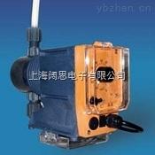 CONCEPT C系列-电磁计量泵