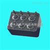 ZX21a系列旋轉式電阻箱價格