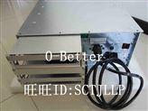 霍尼韋爾DCS系統備件卡件現貨供應51402455-100