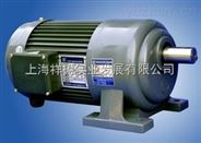 上海祥树国际供应STROMAG联轴器LYH0122.5.06-1