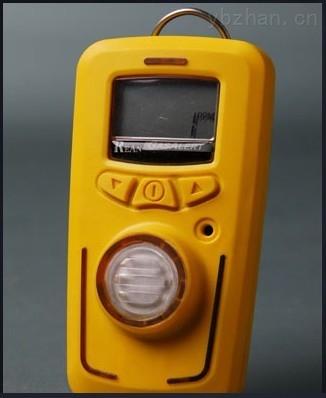 RBBJ-T-便攜式汽油檢測儀