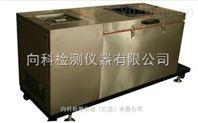 浙江卧式低温耐寒试验箱