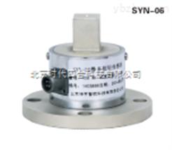 SYN-06静态扭矩传感器