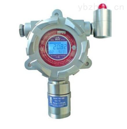 氮氧化物气体浓度检测报警器气体泄漏检测报警仪MIC-300-NOX