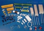 上海祥树国际贸易优势供应H8320CH21F422     MCB电阻