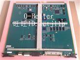 霍尼韋爾DCS系統備件卡件現貨供應51403519-160