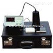 SFL-I 反射率测定仪