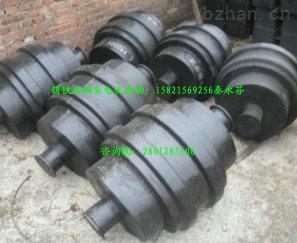 1000公斤铸铁砝码 m1级圆形砝码
