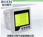 EV390多功能電力儀表