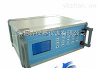 HY-JCF-6B环境粉尘检测仪