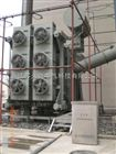 JC-OM100变压器油中溶解气体在线监测系统