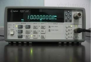 Agilent53181A频率计 /HP53181A 计数器