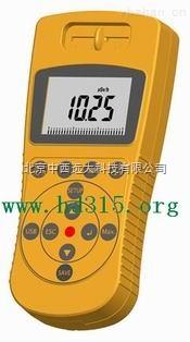 辐射类手持多功能数字核辐射仪/便携式射线检测仪/手持式核辐射监测仪