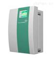 COD/氨氮在線監測儀