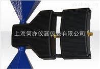 有源EMC双锥天线BicoLOG 20100E X(20MHz-1GHz)